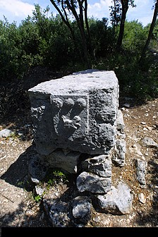 pierre-au-blason