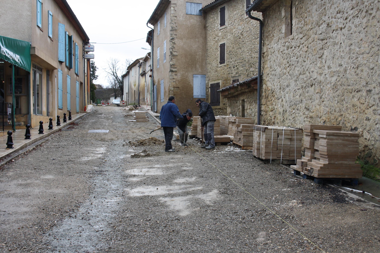 rue-de-l-egalite-3