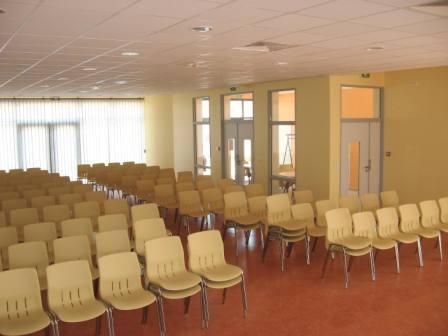 salle-multi-activite-2