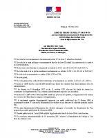arrete-prefectoral-emploi-du-feu-et-brulage-des-dechets-verts-version-signee-16-05-2013