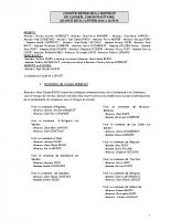 compte-rendu-reunion-du-06-01-2014