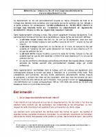 mementoemploidufeuettableau-mai2013