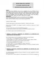 pv-conseil-du-14-05-2014