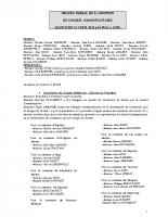 pv-conseil-du-15-04-2014
