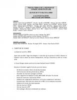pv-seance-du-17-03-2014