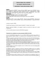 pour-diffusion-pv-conseil-du-01-10-2014