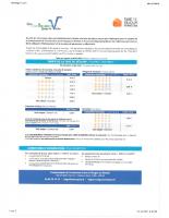 Montant taxe de séjour 2018 – pdf