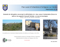 2-c.Dossier Commision des sites – compressé
