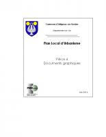 4. PDG documents graphiques