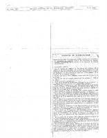 6b.Complement annexes_decret 1977